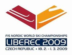 Liberec09