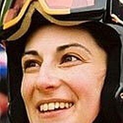 Karla Keck