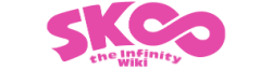SK8 Вики