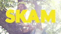 Staffel 1/SKAM