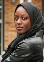 Imane Bakhellal