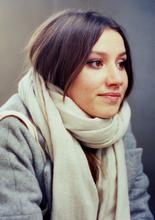 Emma Borgès