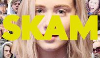 Staffel 2/SKAM
