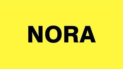 Nora - DRUCK - Trailer