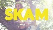 SKAM_-_Trailer_Season_1