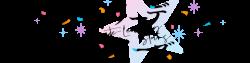Skate-Leading☆Stars Wiki