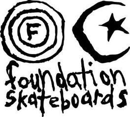 Foundation-new-logo-duh opt opt.jpg