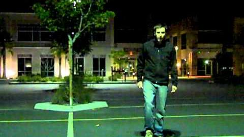 Skateboard Trick Tips How To Ollie