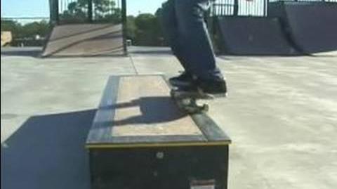 How_to_Do_Skateboard_Tricks_How_to_Do_a_50-50_Grind_on_a_Skateboard