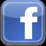150px-Button-facebook