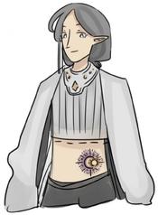 Flexes tribe tattoos