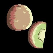 Kiwipixels