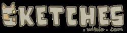 Sketches Wiki