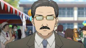 Doctor tsubaki.jpg