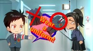Tsubaki Flash Episode.jpg