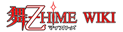 MaiOtome Wiki-wordmark.png