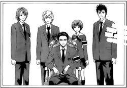 Past student council.png