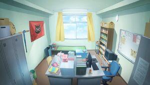 Clubroom.jpg