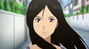 Yukino Hirai.png