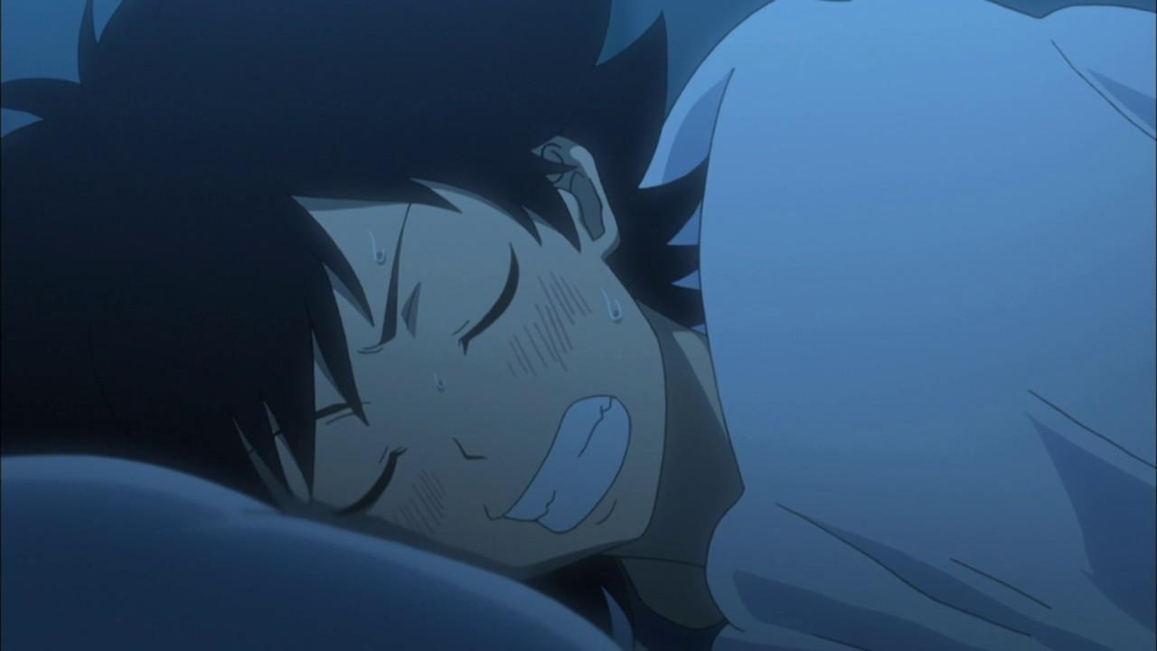 Himeko (Bossun) Cannot Sleep.jpg