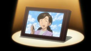 Chiaki mom.png