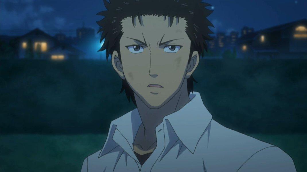 Shinpei Takemitsu