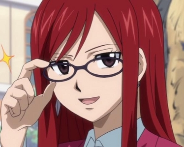 Erza Scarlet with glasses.jpg