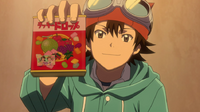 Bossun finds candy box.png