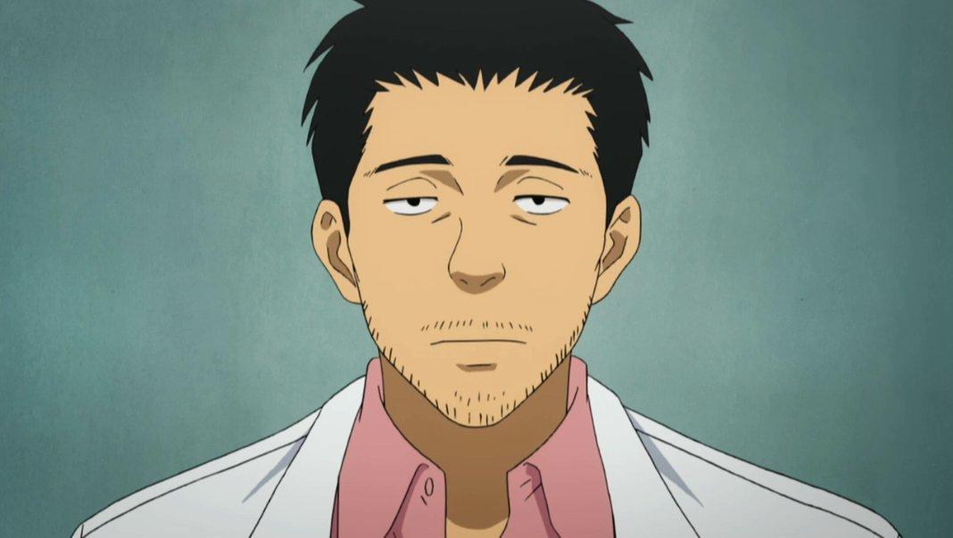 Tetsuji Chūma