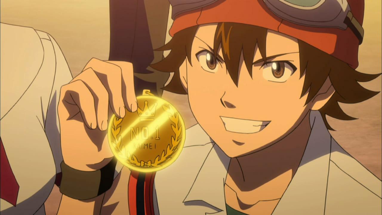 14 bossun hands medal to uchida.jpg