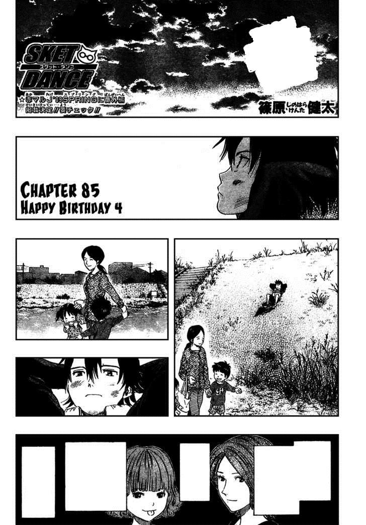 Happy Birthday (4)