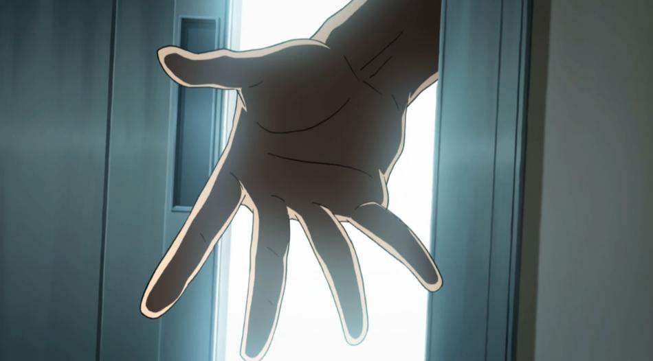 Bossun's Hand.png