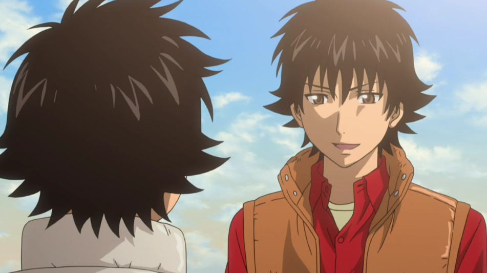 Ryosuke convinces Bossun.png