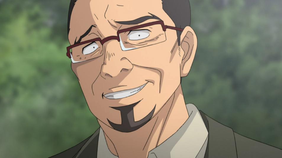 Daijirō Kutsuwa