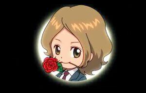Michiru Shinba Flash Episode.jpg