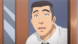 Himeko's dad.png
