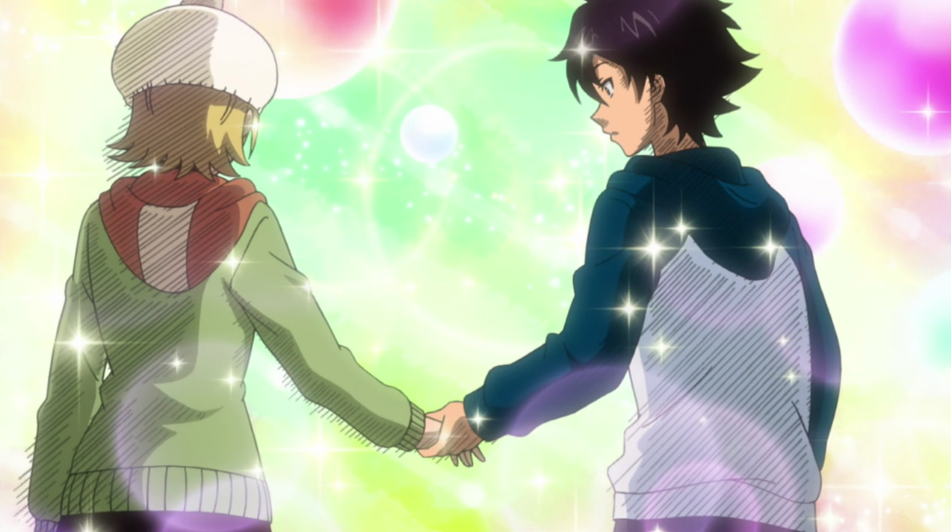 Hime and Bossun holding hands.png