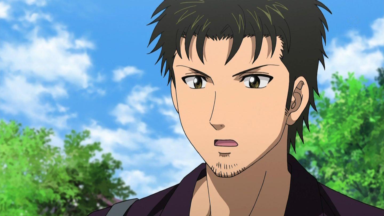 Taisuke Mishima