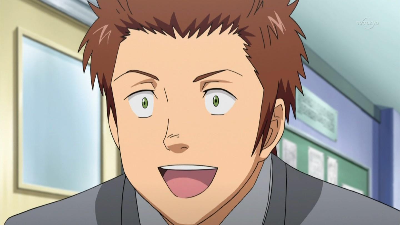 Jin Kakiuchi