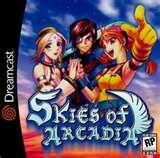 Skies of Arcadia.jpg