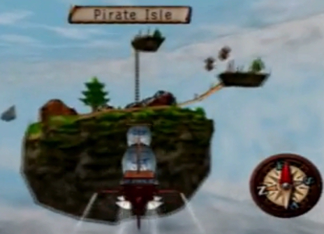 PirateIsland.jpg
