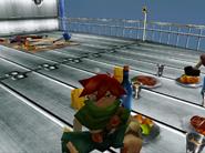 Marco screenshot
