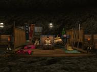Ryu-Kan's shop 1