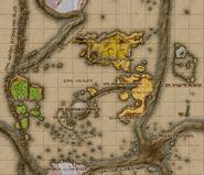 Worldmap4