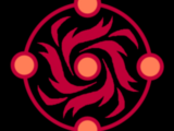 List of Red Magic