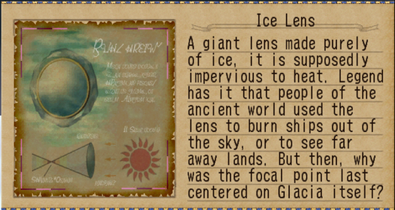 Ice lens.png