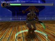 Skies of Arcadia - 2001 - Sega.jpg