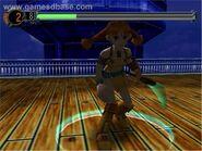 Skies of Arcadia - 2001 - Sega