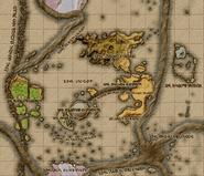 Worldmap5