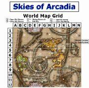 Skies of arcadia discoveries.jpg